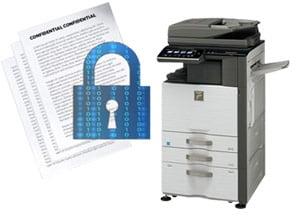 data copier