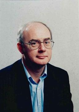 Robert Vervoort, Director