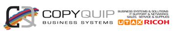 Copyquip logo